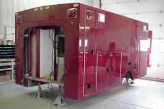 1.NCEV-ambulance-remount-process-001