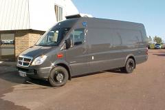 1.NCEV-swat-van-specialty-vehicle-001