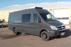 1.NCEV-swat-van-specialty-vehicle-006