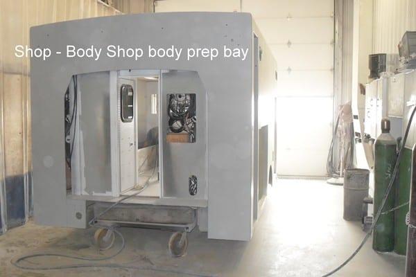 1.Shop - Body shop 4