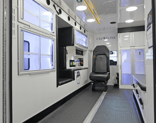 ccl-ambulance-cabinets